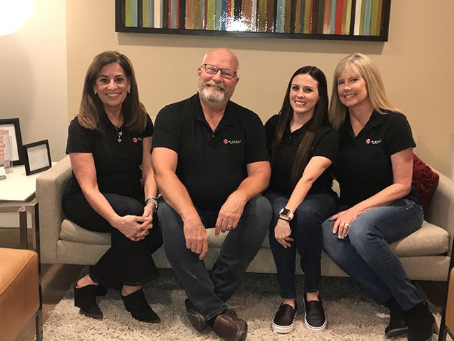 Bissell-Dental-Group-Team-Photo-2