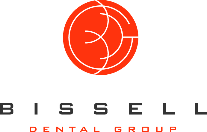 Dr. Bissell Logo.FA