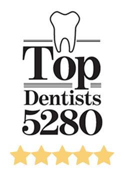 top-denver-dentist-5280-logo